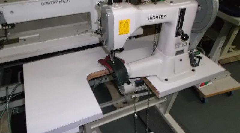 CB3200 einfache Ledernähmaschine und Sattlernähmaschine
